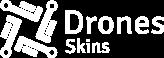 Drones Skins